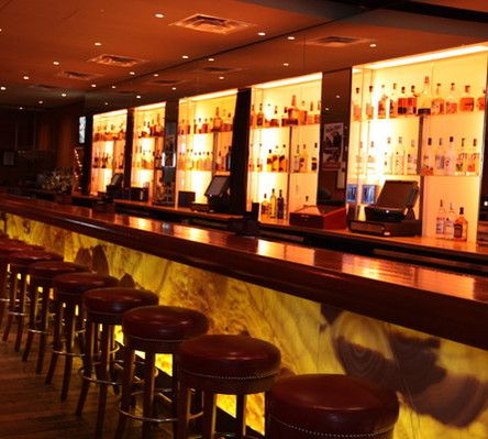 17 Best Images About Bars Nightlife On Pinterest Whiskey