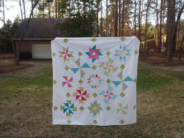 7 best holiday images on pinterest quilting ideas for Hanover pointe alpharetta ga
