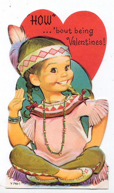 funny indian valentines day cards