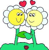 Gifs romanticos :)