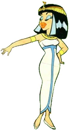 astérix la bd | gifd asterix et obelix