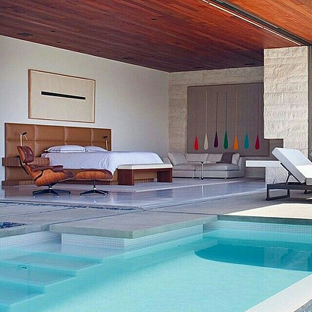 15 Amazing Ideas To Decorate Your Bedroom: Best 25+ Swimming Pool Sales Ideas On Pinterest