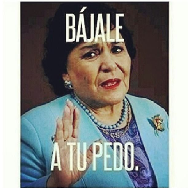 Funny Memes In Spanish : Best spanish memes d images on pinterest humor