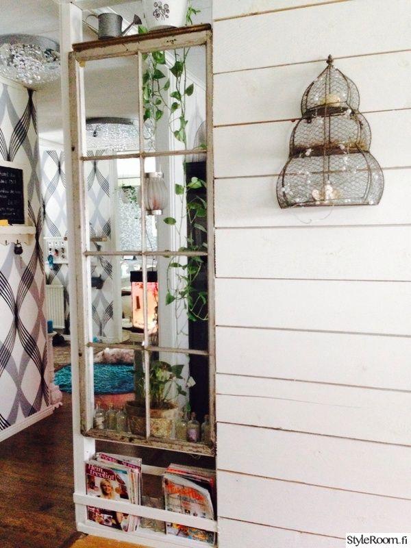 makuuhuone,romanttinen,koriste-esineet,vaalea sisustus,makuuhuoneen sisustus