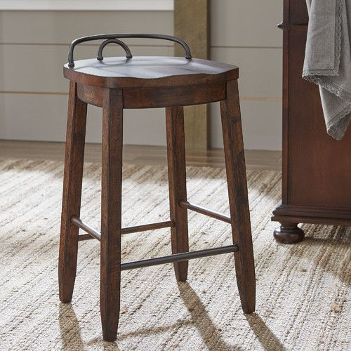 Best 25 Counter Height Stools Ideas On Pinterest