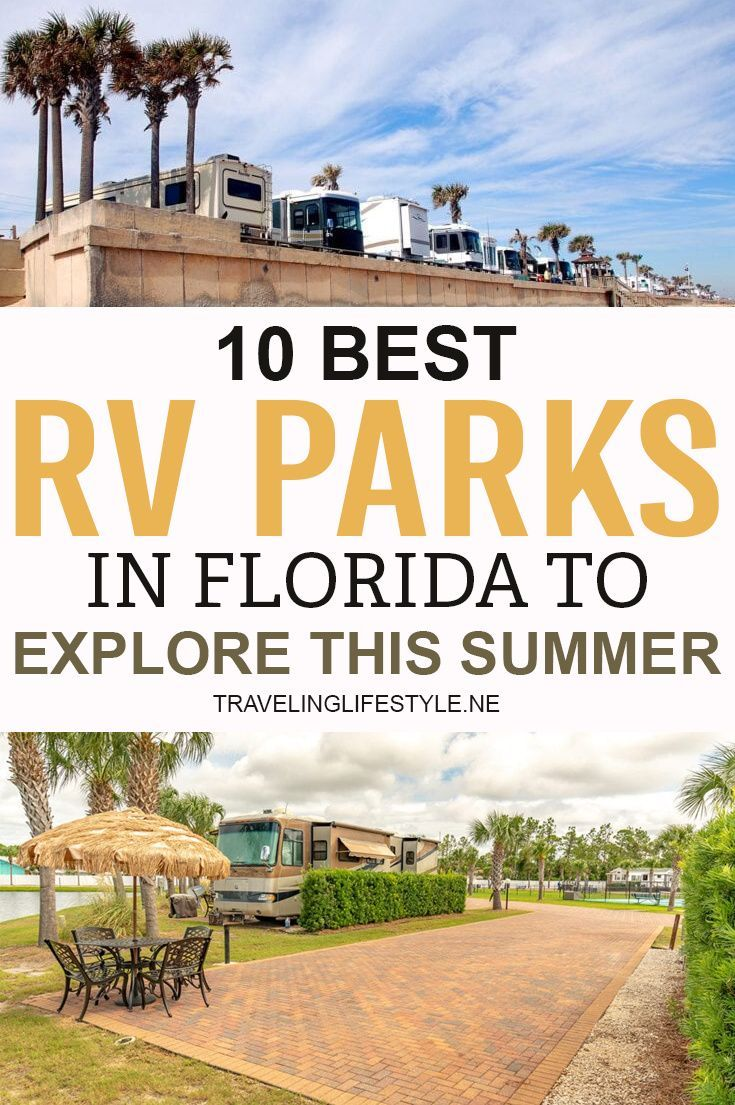 11 Things You Must Do Underneath The Summer Sun In Florida Usa Travel Destinations Florida Attractions Florida Vacation