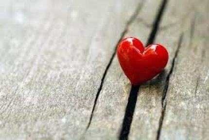 Sevgiliye güzel aşk sözleri ve aşk mesajları| Kısaca aşk sen nasıl yaşıyorsan odur!