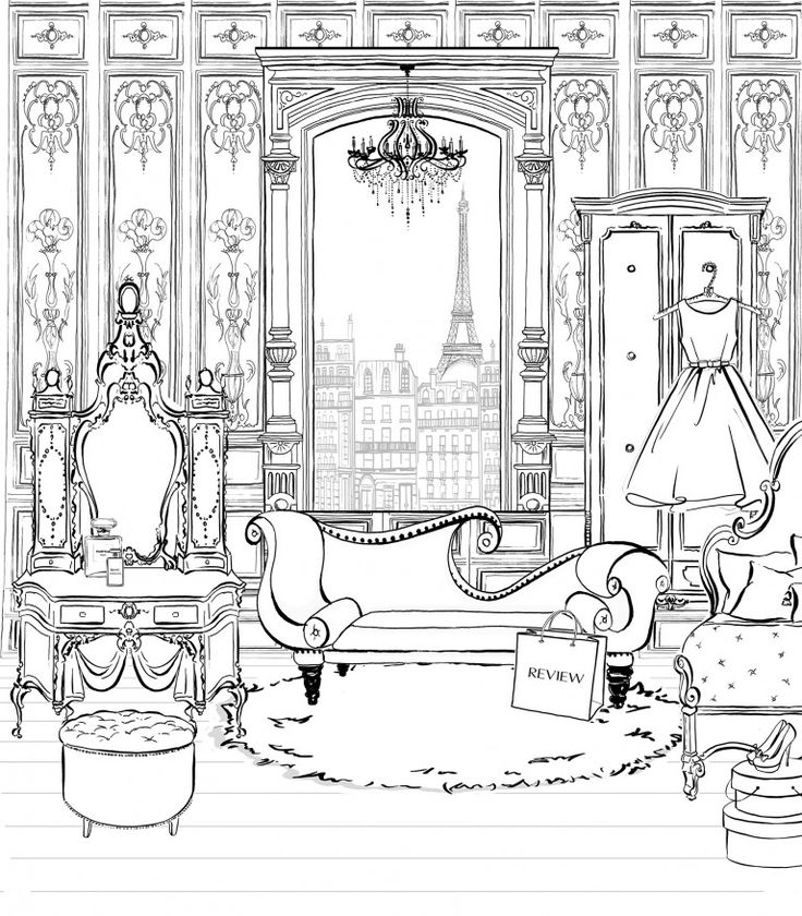 17 best images about europe coloring pages on pinterest Coloring book cafe