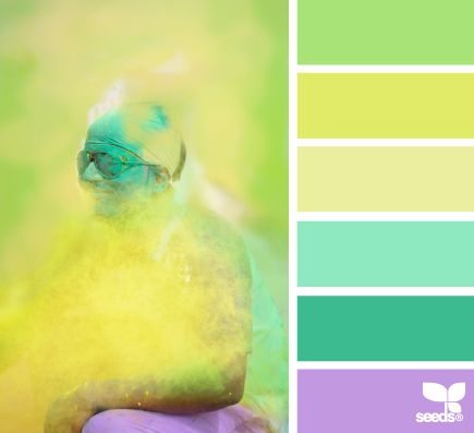 Gender Neutral Color Palette Cool 36 Best Gender Neutral Colour Palette Images On Pinterest  Colors . 2017