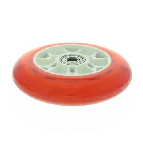 Nordictrack Cxt 910 Elliptical Ramp Wheel * Check out the image by visiting the link.