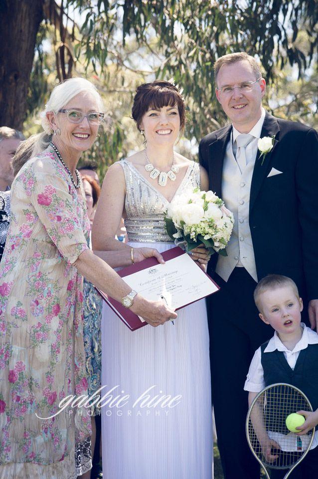 sunbury-wedding-photography017