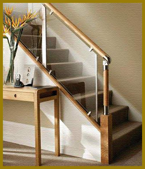 1000 ideas about small staircase on pinterest great ideas loft stairs and small space stairs - Small space staircase image ...