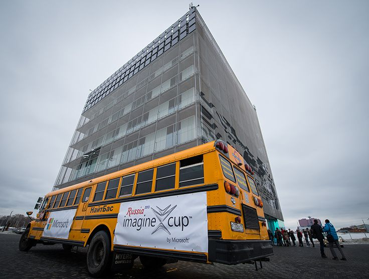 #partybus #nightbus  #патибас #автобусклуб #найтбас #вечеринкававтобусе #дискотеканаколесах #nightbusclub #imaginecup #microsoft #сколково #выставка #schoolbus #sb #bus #yellowbus