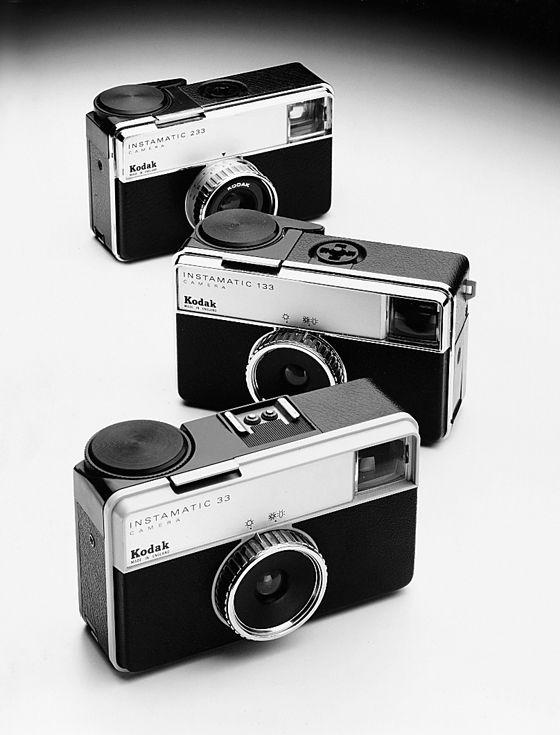 When We Were Modern: Kenneth Grange at the Design Museum