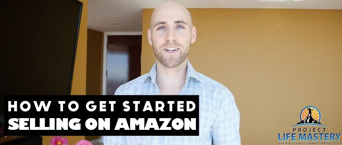 http://projectlifemastery.com/selling-on-amazon/