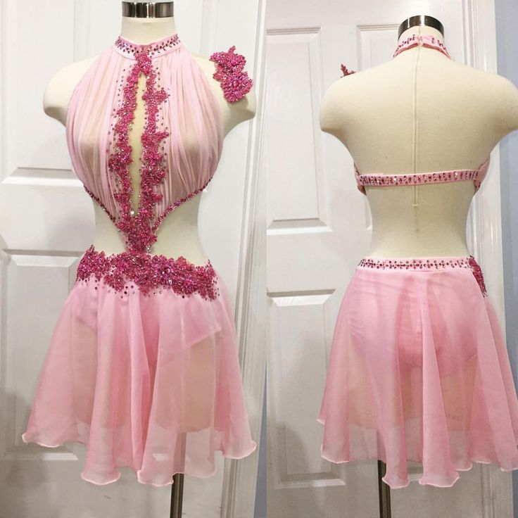Lyric solo lyrical dance costumes : 413 best Dance costumes images on Pinterest | Dance costumes ...