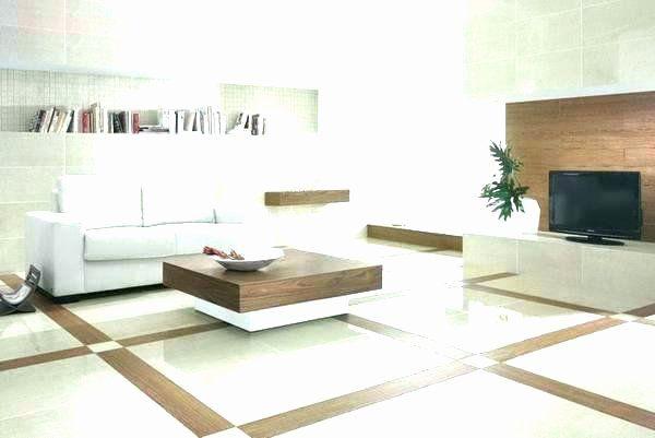 Living Room Ideas Hgtv Awesome Modern Tile Flooring Ideas Wood Tile Cork Flooring Natural Choice Radiators Living Room Hgtv Living Room Rugs In Living Room