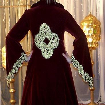 296 best Algeria images on Pinterest   My love, North africa and ...