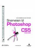 Boka gir ei grunnleggende innføring i Photoshop CS5. Gjennom praktiske øvelser lærer du bl.a. å retusjere og forbedre bilders kvalitet, lage fotomontasjer og lage bilder fra bunnen av. Har stikkordsregister.