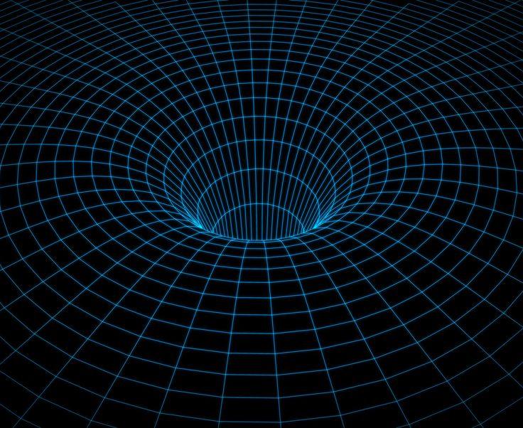 How to Teleport Schrödinger's Cat https://futurism.com/videos/how-to-teleport-schrodingers-cat/?utm_campaign=coschedule&utm_source=pinterest&utm_medium=Futurism&utm_content=How%20to%20Teleport%20Schr%C3%B6dinger%27s%20Cat