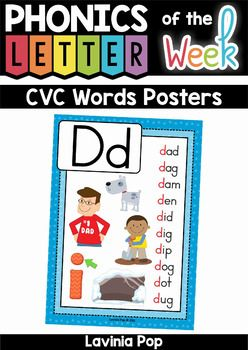 Letter Words Beginning With X Word Hippo