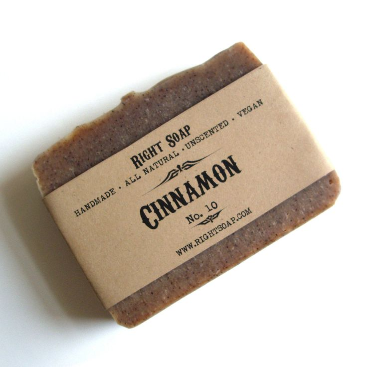 10 Best Organic Cinnamon Images On Pinterest: 1000+ Ideas About Unscented Soap On Pinterest