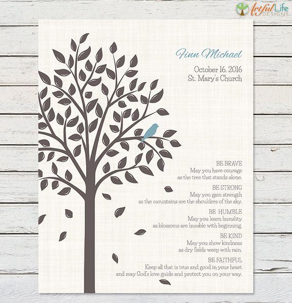 Best 25+ Baptism gifts for boys ideas on Pinterest | Baptism gifts ...