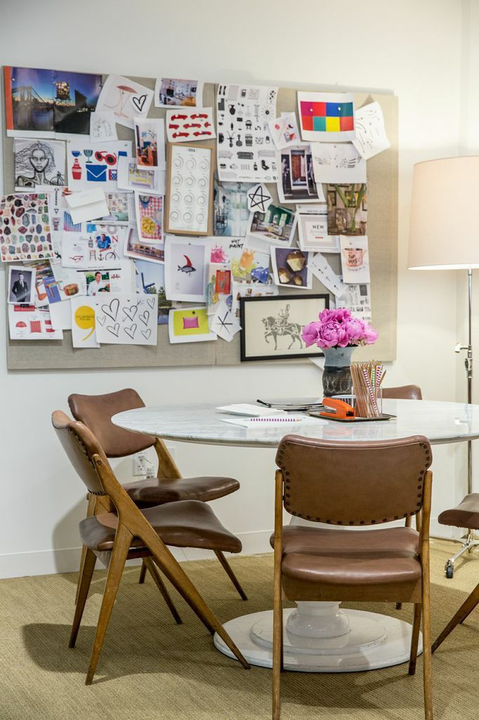 63 Best RoomTransform Images On Pinterest