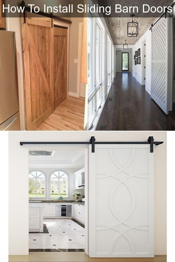 Double Entry Doors Tall Sliding Wardrobe Doors Interior Door Replacement In 2020 Sliding Doors Interior Sliding Wardrobe Doors Doors
