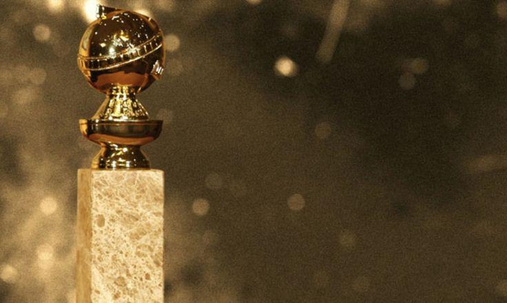 Estos son los ganadores de los Globos de Oro 2017 en Televisión #tv