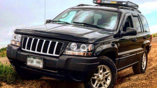 Barbxxbuilds Revkit In 2020 Jeep Car Headlights Spyder Auto