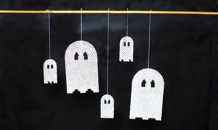 Halloweenpyssel_spöken_low
