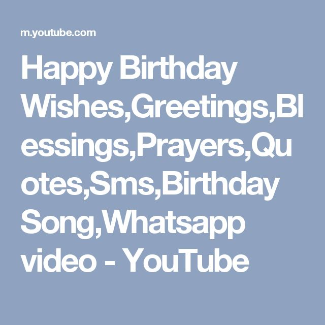 Best 25 Birthday wishes songs ideas – Birthday Song Greetings
