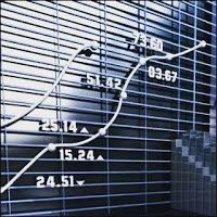 Global Market Wrap: Global Stocks Update