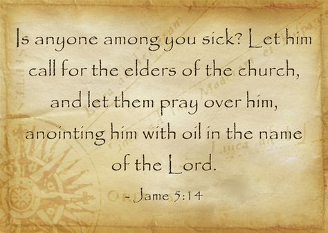 Here are 5 powerful prayers for a sick child that you can use or combine them all into one potent prayer in behalf of a sick child.
