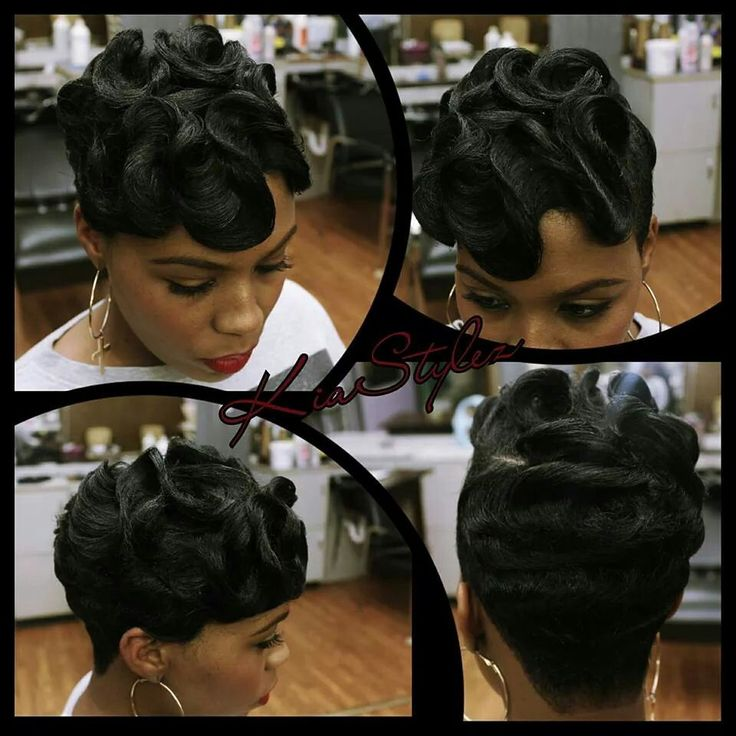 wave style hair my do s haircuts i hair 7544