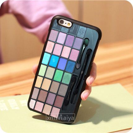 Image from http://i01.i.aliimg.com/wsphoto/v0/32265492241_1/Cool-Awesome-Makeup-Palette-Desgin-Hard-Phone-Cases-Accessories-For-Iphone-6-Cover-4-7-For.jpg.