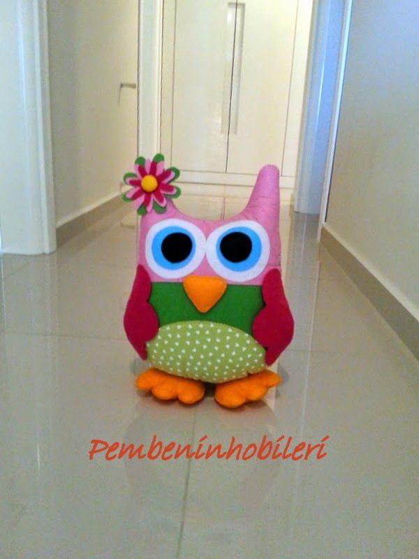 http://pembeninhobileri.blogspot.com.tr/