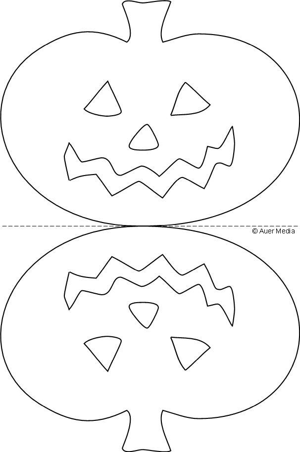 Skriv en stor #halloweenpumpa'mall http://forsnet.se/halloween/halloween-pyssel/halloween-pumplykta/ . En kanske bättre mall: http://www.tasteline.com/PageFiles/2673/ff_hallo_pumpamall.pdf