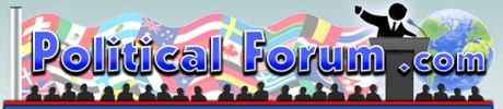 political forum - politics forums, blogs, groups, polls, news, cartoons, and more