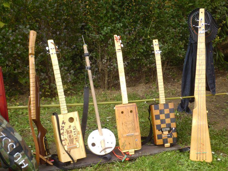 http://www.gitarvilagok.com/