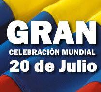 http://tecnoautos.com/wp-content/uploads/2013/07/Dia-de-la-Independencia-de-Colombia-2013-.jpg  Día de la Independencia de Colombia 2013 - http://tecnoautos.com/actualidad/dia-de-la-independencia-de-colombia-2013/