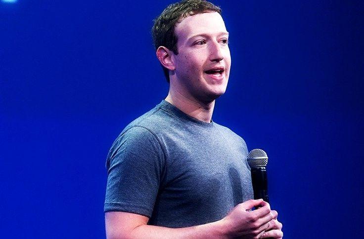 2 tipy od Marka Zuckerberga, jak ušetřit čas na firemních poradách