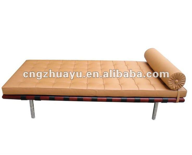 barcelona bedroom furniture. comfortable furniture bedroom barcelona day bed e