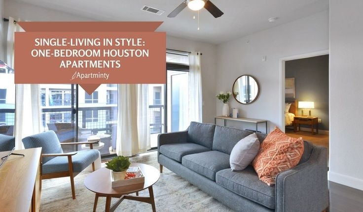 38 Best Moving To Houston Images On Pinterest Houston Apartment Camden And 1 Bedroom Apartments