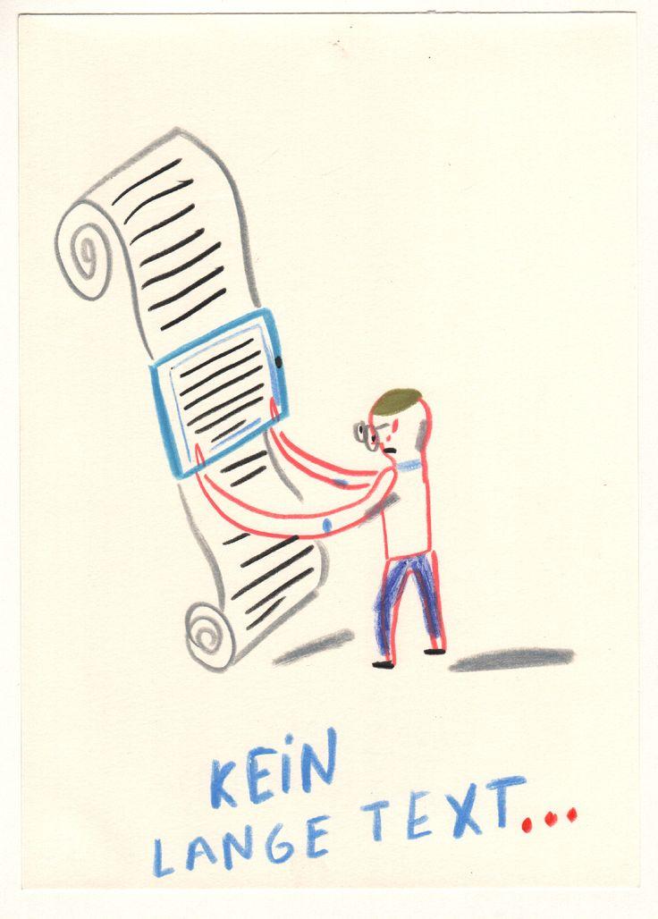 play berlin 2014