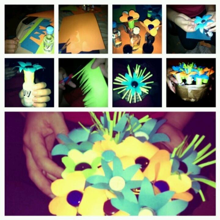 21st birthday gift idea: