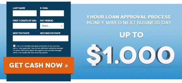 Other options besides payday loans image 3