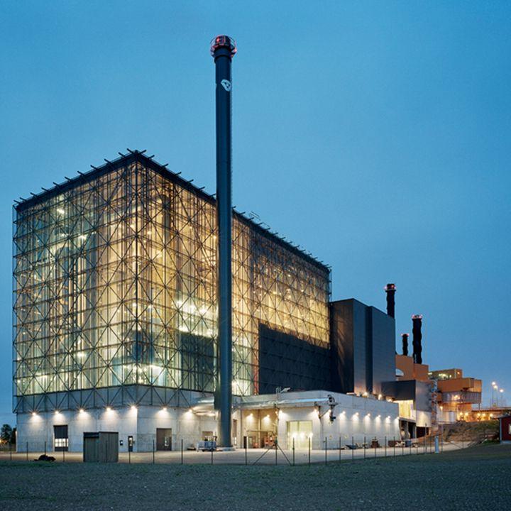 Картинки по запросу заводы по переработке отходов в биомассу