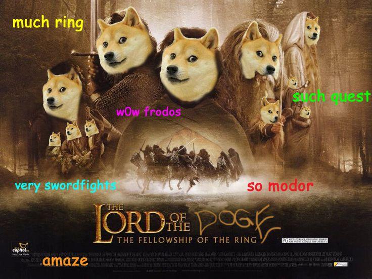 3098 best the best stuff images on pinterest funny stuff funny la mis doge meme google search solutioingenieria Choice Image